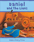 Daniel and the Lions by Sophie Piper (Hardback, 2005)