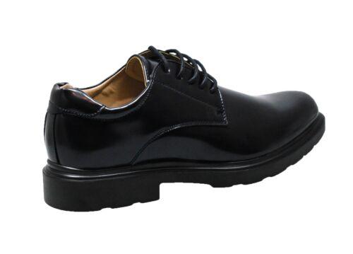 Poli Hommes 40 Parisiens Chaussures A 45 Man's Baskets Noir Diamond Casual Da gBpqw1I