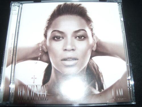 1 of 1 - Beyonce I Am Sasha Fierce Original Australian 2 CD – Like New/Mint