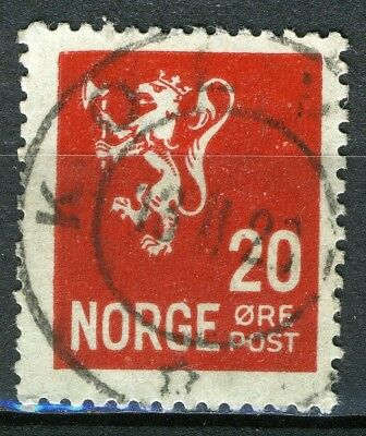 Fine Craftsmanship fi-grade 4 Humor Norway 1926-34 Nk 144 Son Kolvik 13-ii-29