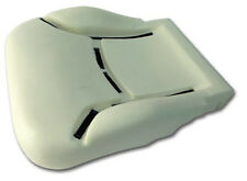 1997 - 2004 C5 Corvette Seat Bottom Foam for STANDARD Seats