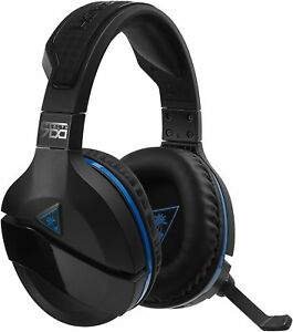 Turtle-Beach-Stealth-700P-Gaming-Headset-for-Sony-Playstation-4-PS4-PRO