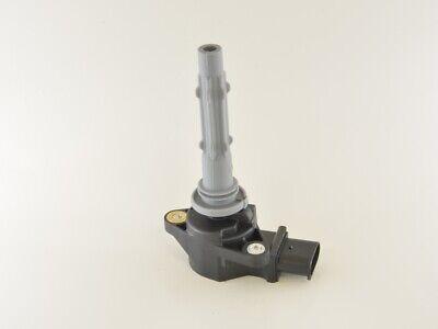 Ignition Coil Formula Auto Parts IGC78