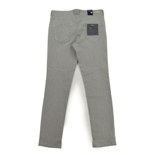 pantaloni Zuri Jeans Gr W33 Gardeur Alterna 38 L31 Hose Pantaloni Women donna Strech zF6TyTqR7
