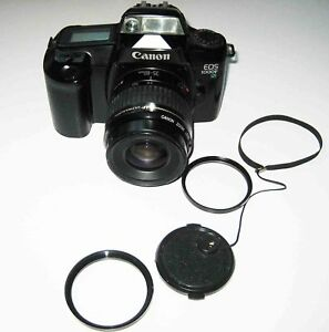Canon EOS 1000 FN Zoom AF Lens EF 35-80mm 1:4-5.6 Ultrasonic Deitz Filter - südl.Wien/NÖ, Österreich - Canon EOS 1000 FN Zoom AF Lens EF 35-80mm 1:4-5.6 Ultrasonic Deitz Filter - südl.Wien/NÖ, Österreich