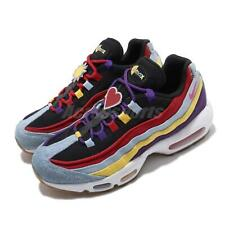 Size 9.5 - Nike Air Max 95 SP Multi-Color 2019 for sale online | eBay