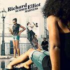 Summer Madness 0888072388727 by Richard Elliot CD