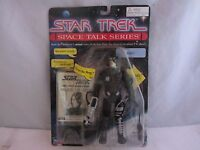Star Trek Borg Space Talk Series 6085 1995 (416dj26)