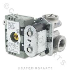 BLUE Seal 019370 GAS Valvola di Controllo 220-240V per G32 Turbofan FORNO CONVEZIONE