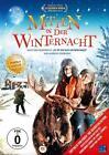 Mitten in der Winternacht (2014)