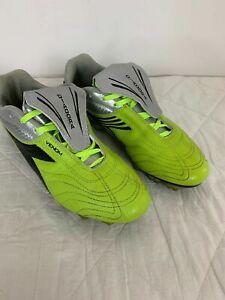 Diadora-Men-s-Venom-Soccer-Football-Shoes-Boots-Sz-10-A1-18