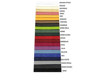 Tessuto arredo canette firenze h280 cm tovagliato cuscini copridivano casa ebay for Arredo casa firenze