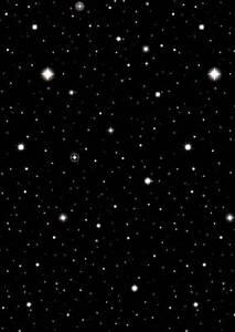 HOLLYWOOD-MOVIE-stars-DECORATION-Black-Starry-Night-Sky-FREE-P-amp-P
