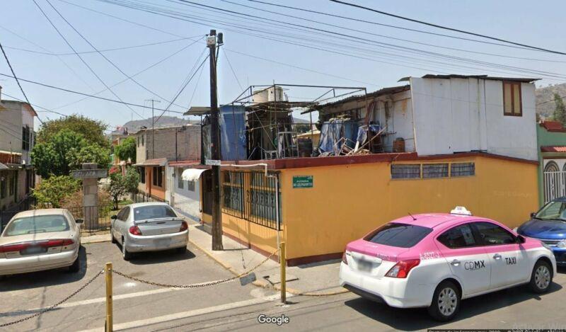 MAGNIFICA OPORTUNIDAD DE INVERSION, BONITA CASA DE RECUPERACION BANCARIA