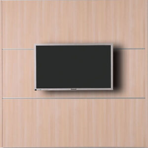 Das Bild Wird Geladen Cinewall TV Wand DEKOR SET XL 1921x1926x10mm Im