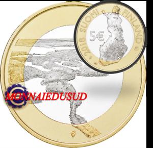 5-Euro-Commemorative-Finlande-2018-Punkaharju-3-9
