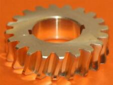 NEW Tiller Snowblower Toro Lawnboy Gilson Worm Bronze Gear Wheel 704000 1004