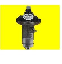 Lombardini Ruggerini ED00656R0170 pompa iniezione inject STANADYNE 2K70 RD/2- RP