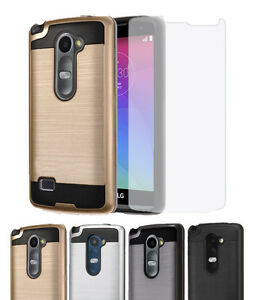 Amazon zte majesty pro tempered glass trouble with your