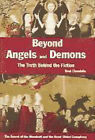 Beyong Angels and Demons: The Truth Behind the Fiction - the Secret of the Illuminati and the Great Global Conspiracy by Rene Chandelle (Paperback, 2005)
