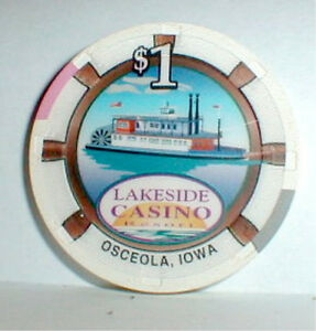 1-Chip-Lakeside-Casino-before-is-becameTerrible-039-s-2000-2005-Plus-info-History