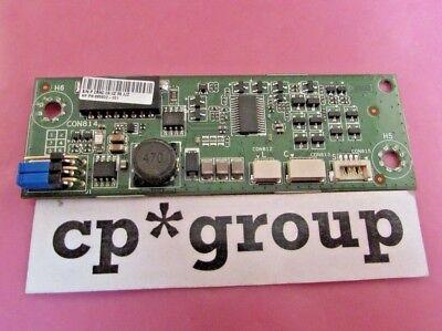 "HP Pavilion 20-b014 20/"" Genuine Matte LED LCD Screen LTM200KT10"