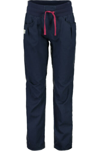 Maloja CarolinaM Damen Multisport Hose Pants div Col//Gr 27127 Pant Occasion-Stor