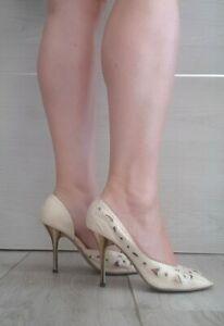 tacchi donna usati in vendita | eBay