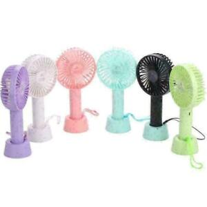 Mini-Portable-Desktop-electric-fan-Cooling-Cooler-USB-Condition-Air-F1B0-M6-V2H9