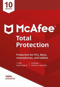 McAfee-Total-Protection-2020-10-Multi-Devices-1-Year-LATEST-DOWNLOAD-VERSION