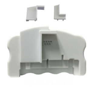 Chip-Resetter-For-Reset-All-7-pin-Epson-Ink-Cartridges-9-pin-chip-Cartridges