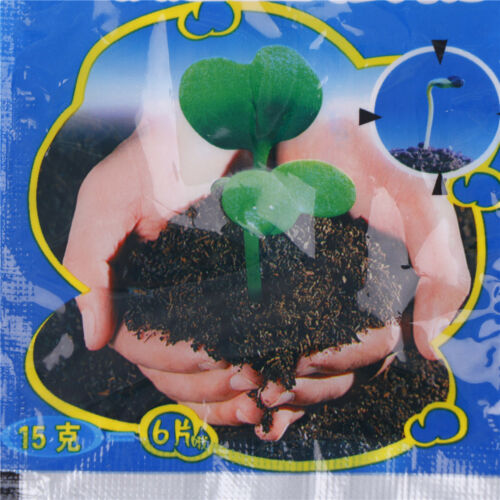 Rooting Hormone Growing Root Seedling Germination Cutting Plant Seed QWHX