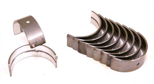 98-02 Honda Acura 2.3L F23A1 F23A2 F23A4 F23A5 Main Rod Engine Bearings Set