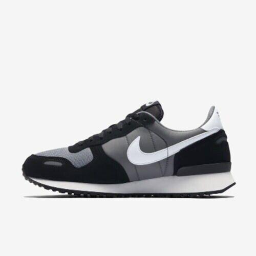 Men's Nike Air Max Ivo Ltr 580520 002 blackblack black