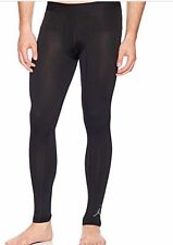5c156726be3f7e item 6 Nike Jordan AJ All Season Compression Tights Men s Ltd Edition -Nike Jordan  AJ All Season Compression Tights Men s Ltd Edition
