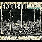 Song of the Sockeye by Spoonshine (CD, May-2012, CD Baby (distributor))
