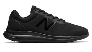 LATEST-RELEASE-New-Balance-430-Mens-Running-Shoes-4E-ME430A1