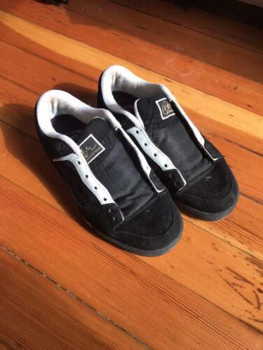 Adio Bam Margera Skate Shoes - 8 - image 1