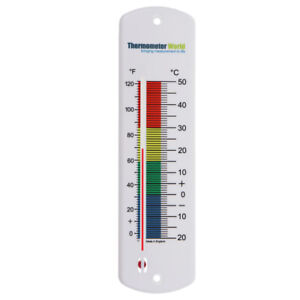 LARGE-WALL-THERMOMETER-INDOOR-OUTDOOR-GARDEN-GREENHOUSE-HOME-OFFICE-ROOM-IN-012