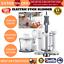 Stick-Mixer-Stainless-Steel-Kenwood-Food-Processor-Electric-Hand-Blender-Chopper thumbnail 1