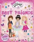 Best Friends by Lisa Miles (Paperback / softback, 2014)
