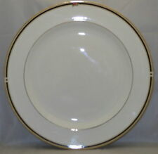 """Wedgwood Clio 13"""" Chop Plate (Round Platter) (Imperfect)"""