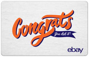 Congrats-You-Did-It-eBay-Digital-Gift-Card-25-to-200-Email-Delivery