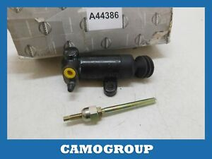 Cylinder Secondary Clutch Slave Cylinder Clutch Original For TRADE 163002781