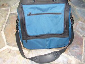 Luggage Rolling Travel Suitcase Bag