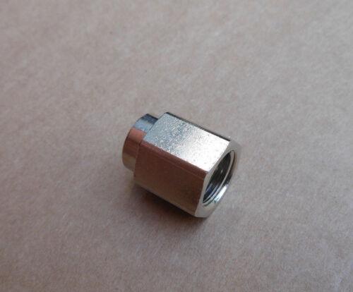 Hängscharniere Torscharniere torangel Charnières m12 l100 mm filetage pulverbesch