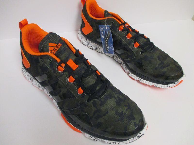 Adidas velocit trainer 2 mimetico -, dimensioni la formazione (uomini di dimensioni -, multiple) fcd93a