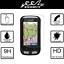 Tempered Glass Screen Protector for Garmin Edge 510 800 810 820 1000 1030