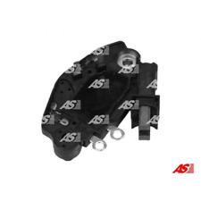 AS-PL ARE6007 Generatorregler Brand new AS-PL Alternator regulator