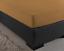 Indexbild 50 - Spannbettlaken Spannbetttuch 100% Baumwolle Jersey 135 gr Steg-Höhe 15-30 cm